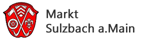 Markt Sulzbach a.Main