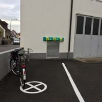 E-Bike Ladestation.jpg