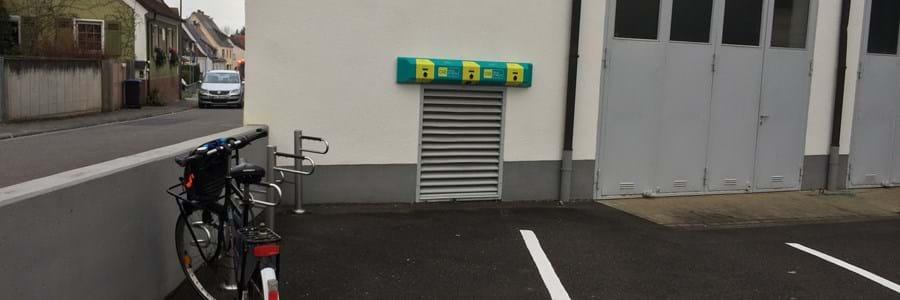 http://www.sulzbach-main.de/media/25321/e-bike-ladestation.jpg?anchor=center&mode=crop&width=900&height=300